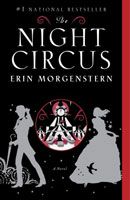 The-Night-Circus-(Smaller)