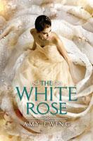 The-White-Rose-Smaller