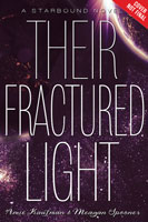 Their-Fractured-Light-(Smaller)