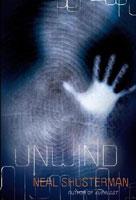Unwind-Smaller