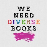 Reading and Writing Diversity – Let's Discuss