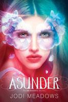 Asunder-