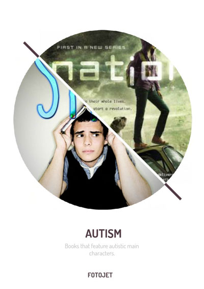 Autism-FotoJet-Collage