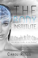 Body-Institute