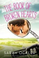 Book-of-Broken-Hearts
