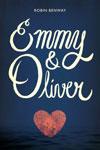 Emmy-&-Oliver