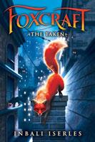 Foxcraft-The-Taken