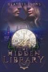 Hidden-Library