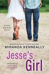 Jesse's-Girl