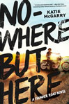 Nowhere-But-Here