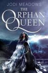 Orphan-Queen