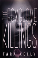 The-Foxglove-Killings