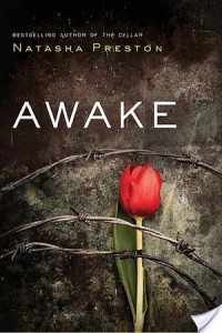 Awake by Natasha Preston – Review (AKA When Books Let You Down)