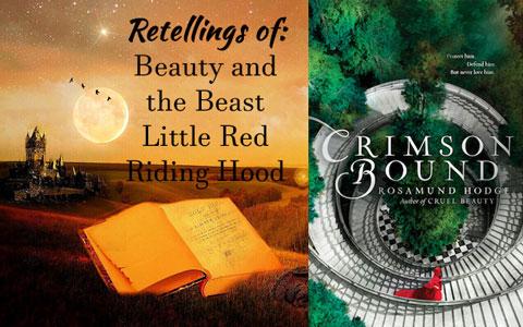 Retelling-Crimson-Bound