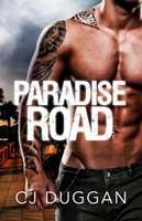 Paradise-Road