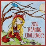 Reading-Challenges-2016