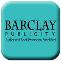 Barclay-Pub