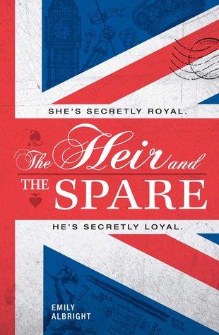Heir and the Spar