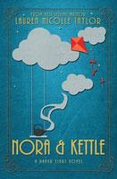 Nora-&-Kettle