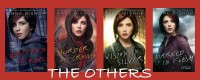 The Others Series by Anne Bishop – Series (so far) Review
