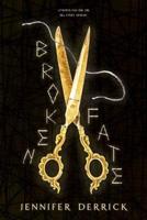 Broken-Fate