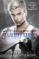 Funnyman_Smaller