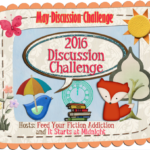 May-2016-Discussion-Challenge