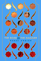 Rose-and-the-Dagger