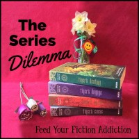 The Series Dilemma – Let's Discuss