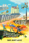 Adventurer's-Guide-to-Successful-Escapes