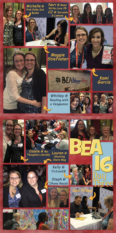BEA-Day-3b