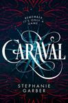 Caraval2
