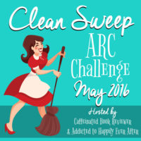 Clean Sweep ARC Challenge Sign-Up