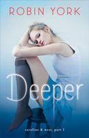 Deeper_2
