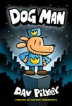 Dog-Man
