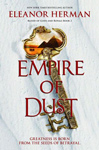 Empire-of-Dust