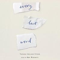 Every-Last-Word