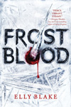 Frostblood2
