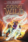 Going-Wild