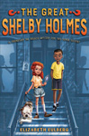 Great-Shelby-Holmes