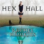 Hex-Hall