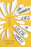 Hundred-Lies-of-Lizzie-Lovett