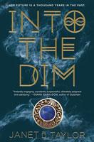 Into-the-Dim