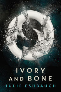 Ivory and Bone by Julie Eshbaugh – Review and Giveaway