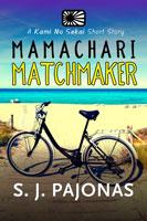Mamachari-Matchmaker