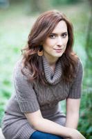 Megan-Shepherd