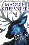 Raven-King