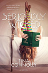 Seriously-Wicked