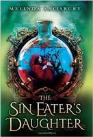 Sin-Eater's-Daughter