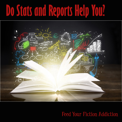 Stats-and-Reports